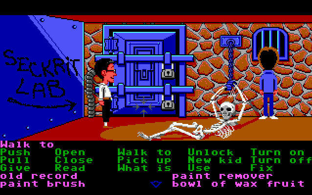 maniac_mansion_01.png